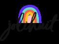 logo-jolihuit