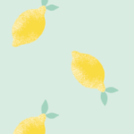 sorbet-citron