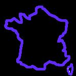 footer-picto-jolihuit-france-violet-corse-01