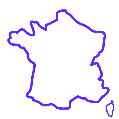 jolihuit-picto-france-violet